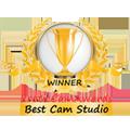 erotic-awards-2016-v2