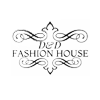 fashion_house_studio_modelo_webcam