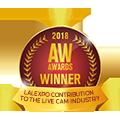 aw-awards-lalexpo
