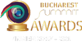 summit-logo-award-winner-2018-2018