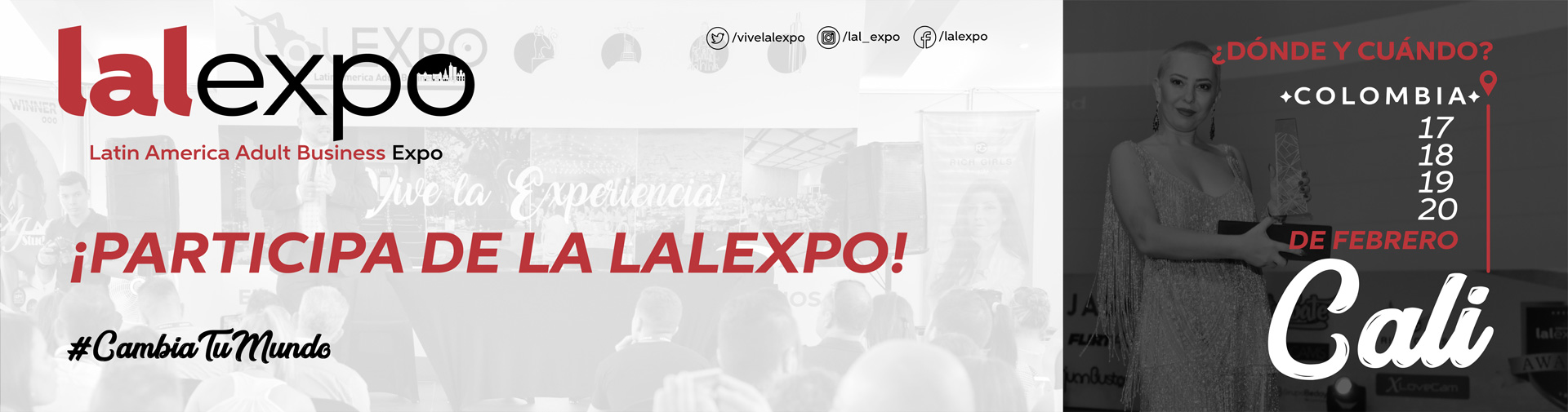 banners_lalexpo_ind-03-3