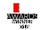 exec-winner-2018-v2