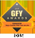 gfy-awards-2015