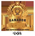 live-cam-awards-agent