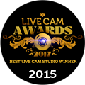 livecam-awards-best-2017