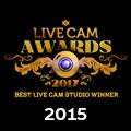 livecam-awards-best-2017