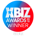 xbiz-logo-simple-winner-2018