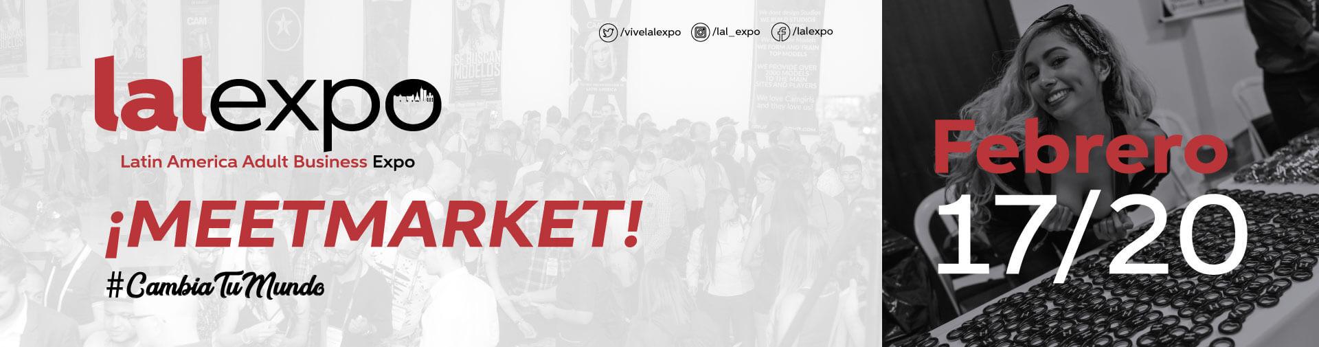 Banner_lalexpo_meetmarket-2020