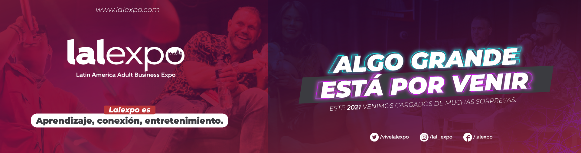Lalexpo Banner AJ 2021 (1)